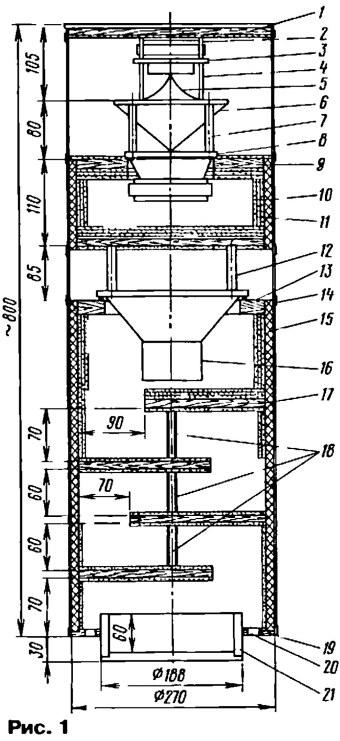 Обсуждение закрыто.  Схема электрической цепи ваз 2101 электрическая схема форд фокус2.