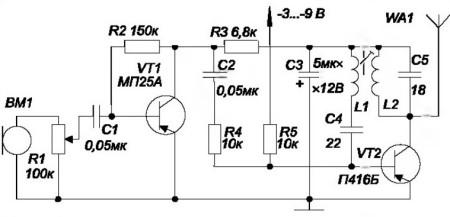 схема эл проводки хюндай туксон